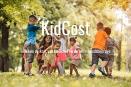 KidCost